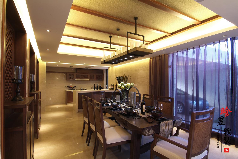 花溪平橋山莊東南亞家居,給你獨特的異域感受餐廳3.jpg