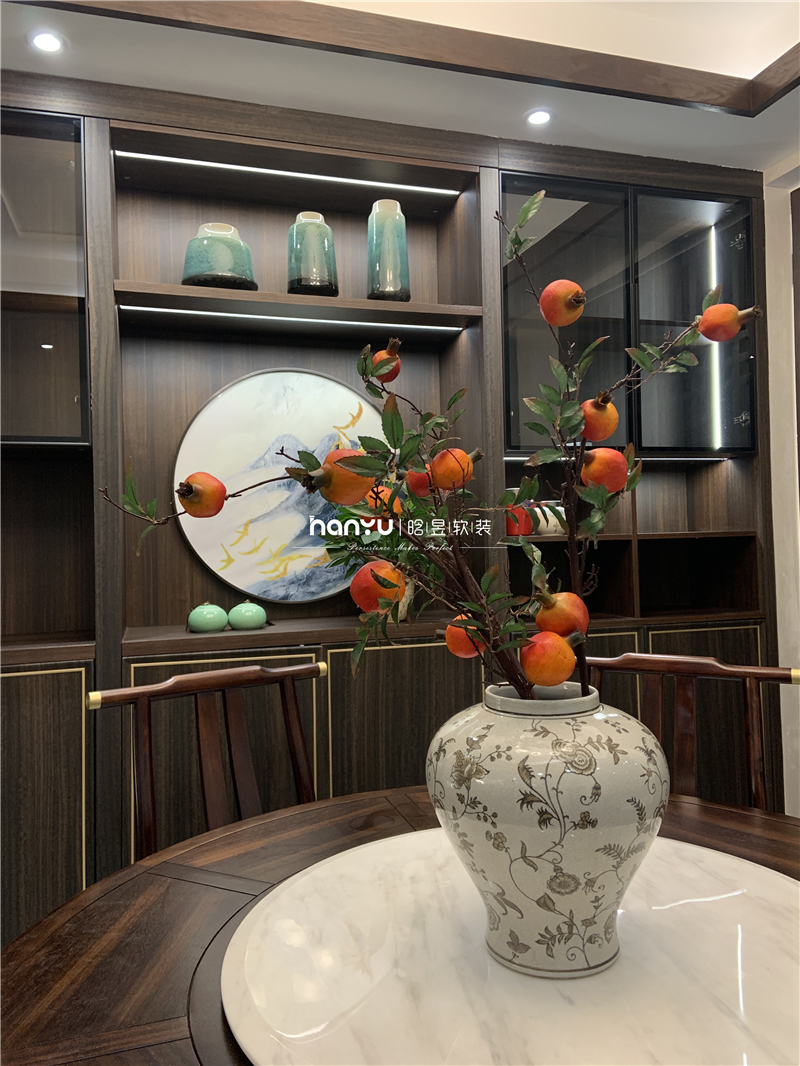 清鎮時光里軟裝別墅軟裝設計作品5.jpg