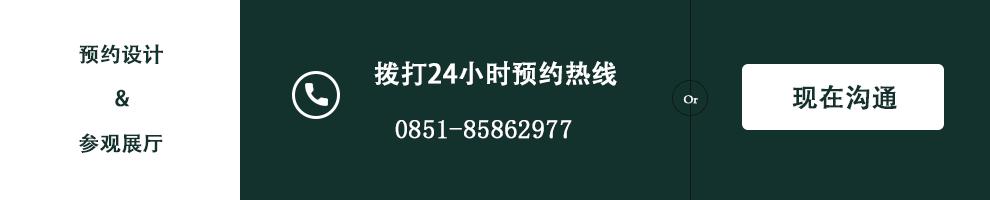 20190224