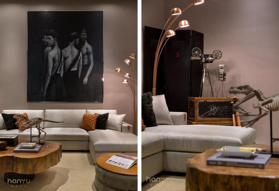 實景案例 中鐵逸都現代簡約家居,就愛這樣的純粹休閑室2.png